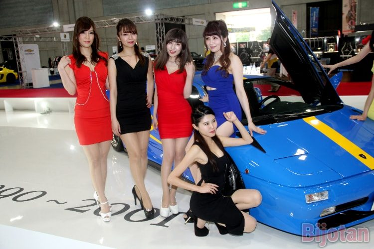 megasupercarmotorshow-2018-kumamoto-15-min