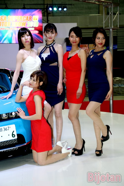 megasupercarmotorshow-2018-kumamoto-2-13-min