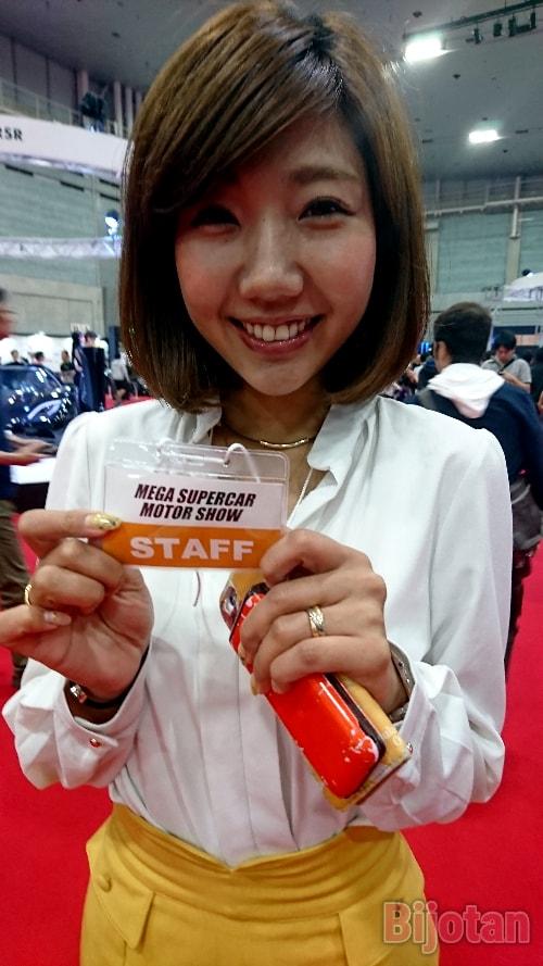 megasupercarmotorshow-2018-kumamoto-2-15-min