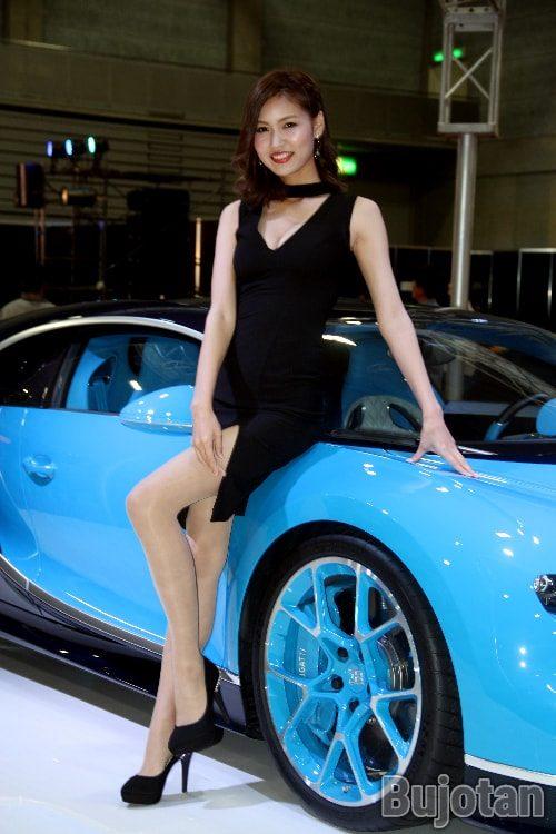 megasupercarmotorshow-2018-kumamoto-5-min