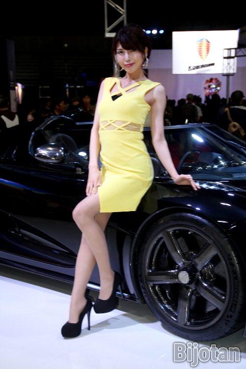 megasupercarmotorshow-2018-kumamoto-8-min