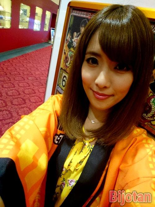 charismacompanion-sakina-4-min