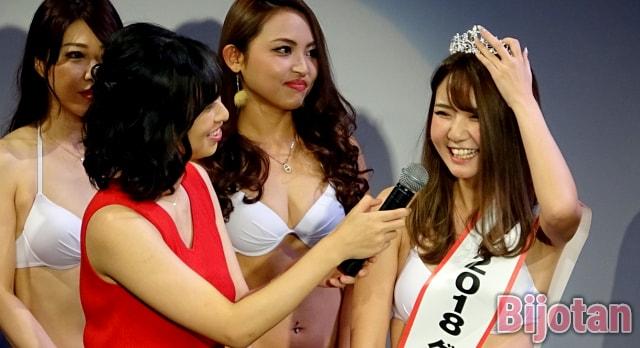 kagoshima-June-bijo-3-min