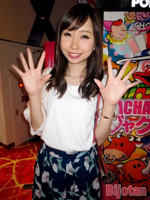 kagoshima-June-bijo-4-min