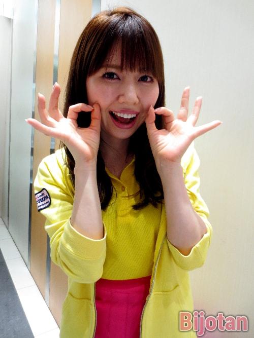 kagoshima-June-bijo-5-min