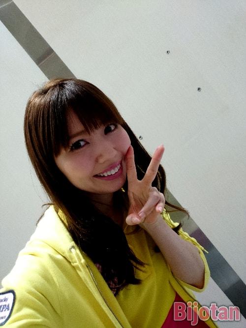 kagoshima-June-bijo-6-min