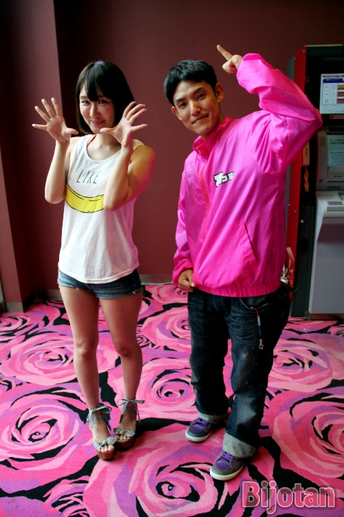 kitakyushu-reunion-yuri-yamanouchi-6